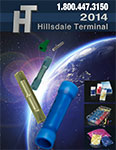 Cat hillsdale terminals thumb