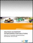 Catalog deutsch autosport thumb