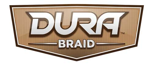 Dura Braid logo