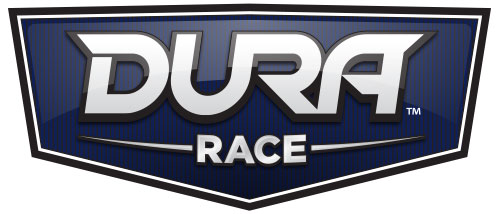 Flexo Dura Race Logo