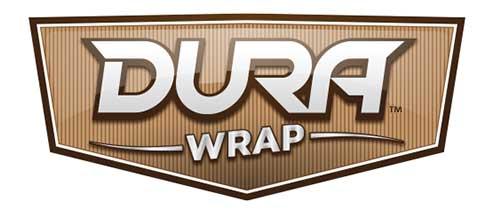 Dura Wrap