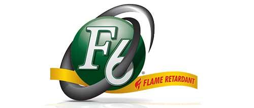 F6 FR