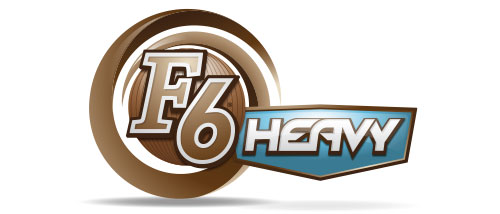 F6 Heavy Duty
