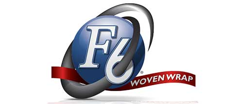 F6 Woven Wrap
