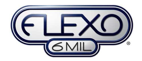 Flexo 6 Mil