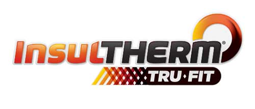 insultherm tru-fit logo