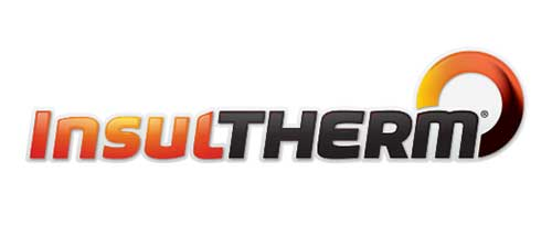 insultherm logo