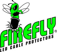 Firefly Cable Ramps