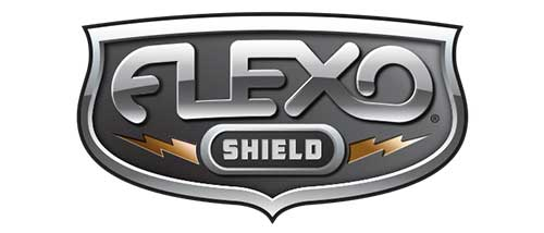 Flexo Shield