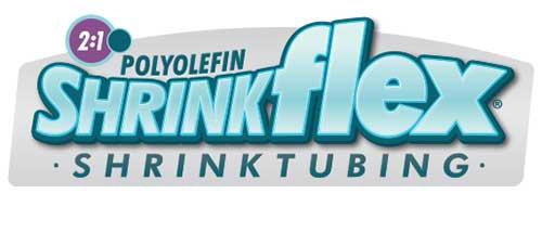 2-1 Heat Shrink Logo
