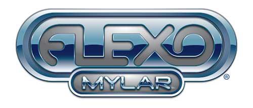 Flexo Mylar