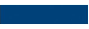 Pressmaster Logo