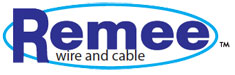 ReMee Cat5