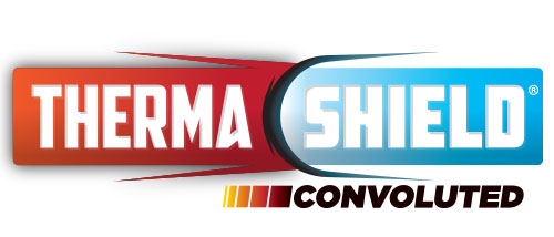 thermashield convoluted logo