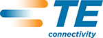 te connectors logo