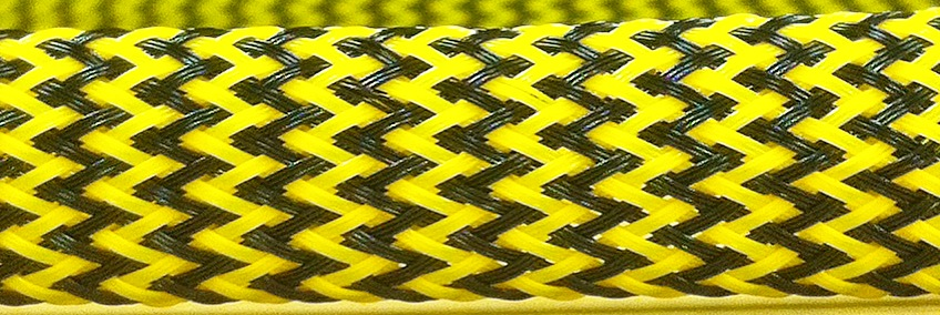 Tightweave Bumblebee / Neon Yellow color!