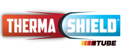 thermashield tube logo