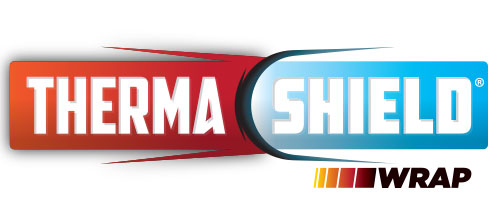 Thermashield Wrap Logo