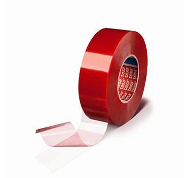 TESA - Tesa OEM Harnessing Tape