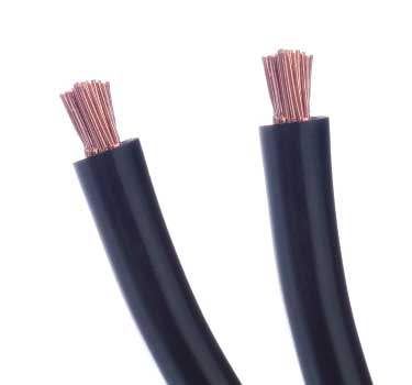 BATTERY - Battery Cable
