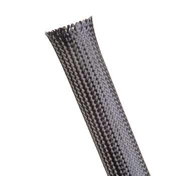 CAN - Carbon Fiber - Medium