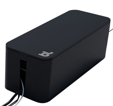 Bluelounge - CableBox