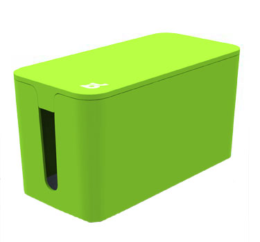 Bluelounge - CableBox Mini