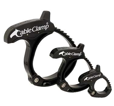 CL - Cable Clamp Pro