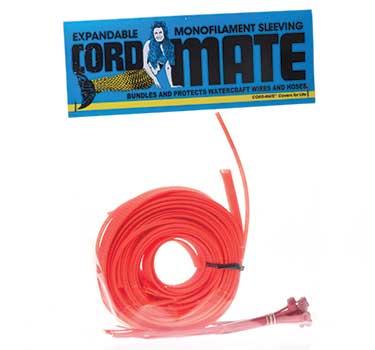 Cordmate - Marine Kits