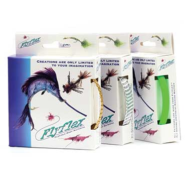 Flyfishing Kits