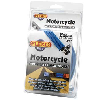 DYMC - Motorcycle Kits