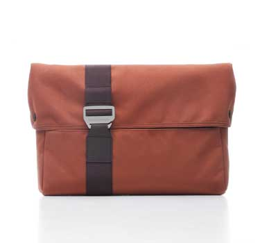 Bluelounge Eco-Friendly Bags