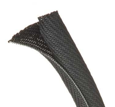 F6V - Woven Wrap FR