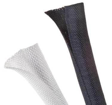 F6W - F6® Woven Wrap