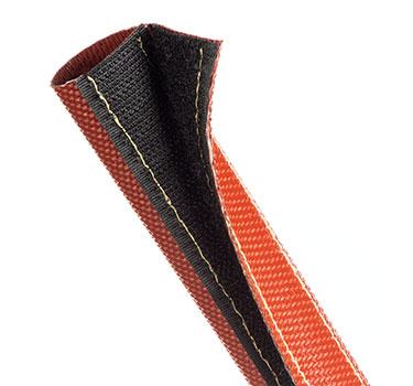 FireFlex® Wrap