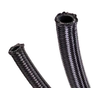 FRAGHOSE - Fragola Hose and Hose Ends
