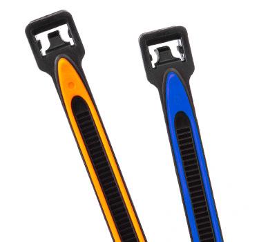 GLT - Cable Ties - Grip Lock