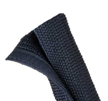 GWN - Grip Wrap - Lightweight, abrasion resistant sleeving