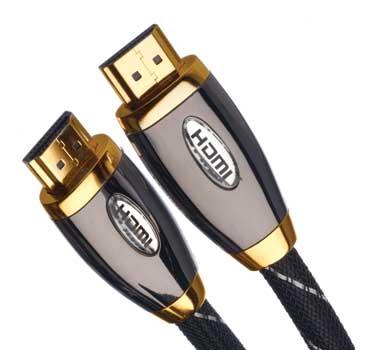 HDMI - HDMI Cables