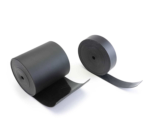 Adhesive Lined Heatshrinkable Tape