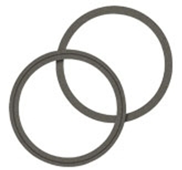 Rubber Fab I-Line Sanitary Gaskets
