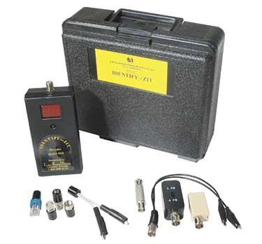 LSDI Electrical Testers