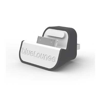MINIDOCK - Bluelounge - Mini Dock