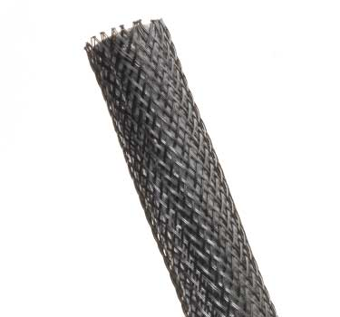 PEK - Flexo PEEK Expandable Sleeving