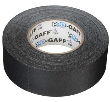 PGT - Pro Gaff Tape