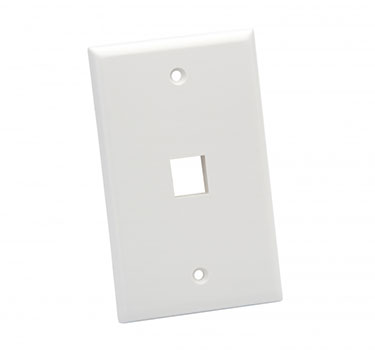 Platinum Tools Wall Plates