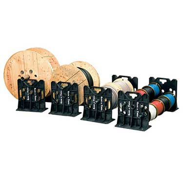 RATDISP - Rack-A-Tiers Spool Tools