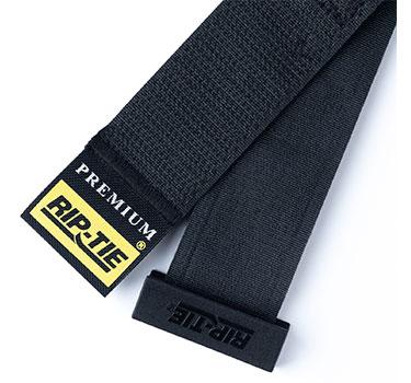 Rip Tie Rip-Lock