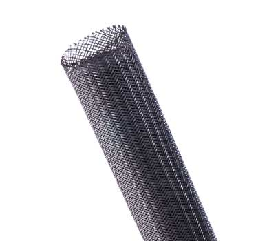 RRN- Rodent Resistant Sleeving