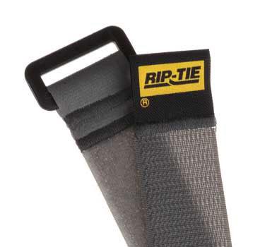 Rip-Tie CinchStrap